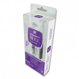 Clareador Whiteness HP Blue 35% - FGM -
