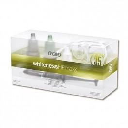 Clareador Whiteness HP Maxx 35% - FGM