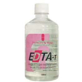 Endodontia EDTA-T - 500ml