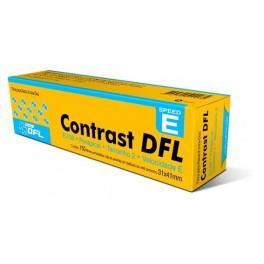 Filme Radiográfico Contrast c/150 - DFL