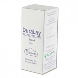 Resina Acrílica Duralay Líquido - Polidental -