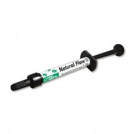 Resina Natural Flow - DFL