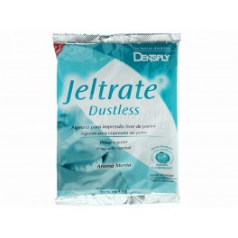 Alginato Jeltrade Dustless 410 g Dentsply