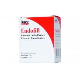 Cimento Endofill Dentsply