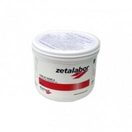 Zetalabor 900 g
