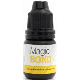 ADESIVO MAGIC BOND 5 ML VIGODENT