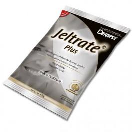Alginato Jeltrate Plus, Tipo I